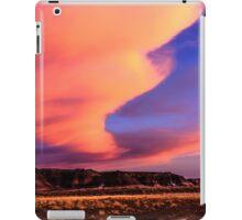 Arizona Sunset iPad Case/Skin