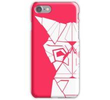 Hertz Culture iPhone Case/Skin