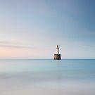 Lighthouse Blues by Grant Glendinning