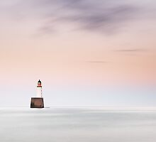 North East Hues by Grant Glendinning