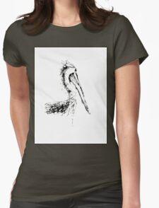 Pelican Tee T-Shirt