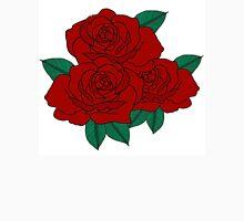 rose cluster Unisex T-Shirt