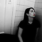 unpleasantville by Erin  Sadler