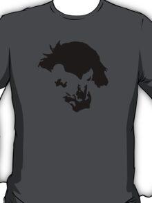 No Regrets… T-Shirt