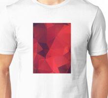 Seething Anger Unisex T-Shirt