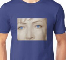 Mirror of the Soul Unisex T-Shirt