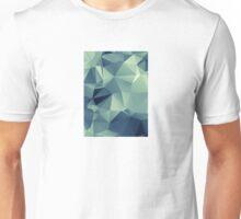 Looming Thunder Unisex T-Shirt