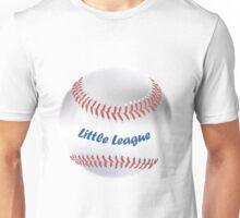 Little League Unisex T-Shirt
