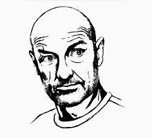 John Locke Unisex T-Shirt
