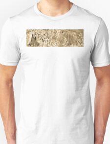 MACONDA  Unisex T-Shirt