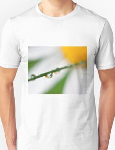 Daisy Chain T-Shirt