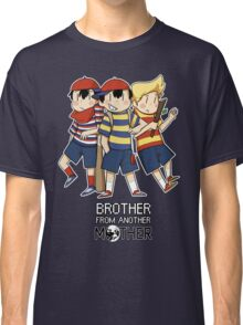 Brother From Another MOTHER Classic T-Shirt