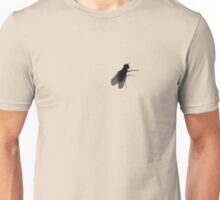 Blow Fly Unisex T-Shirt