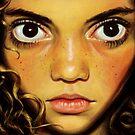 Little Grea by Fay Helfer