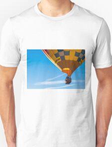 Balloon Fun T-Shirt