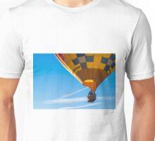 Balloon Fun Unisex T-Shirt