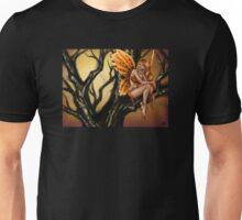 Oak Fairy Unisex T-Shirt