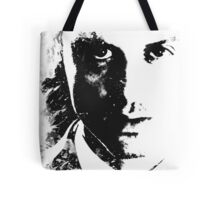 The Consulting Criminal Tote Bag