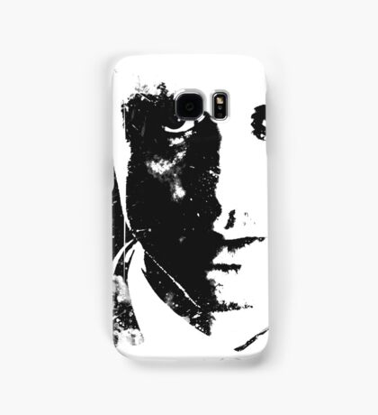 The Consulting Criminal Samsung Galaxy Case/Skin