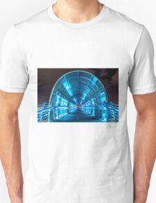 Electric Bridge T-Shirt
