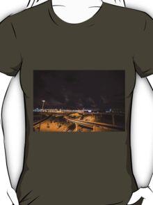 Highway Light T-Shirt