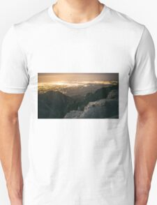 Down the Path T-Shirt