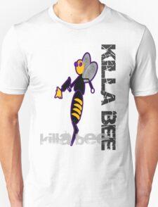 Killa Bee Unisex T-Shirt