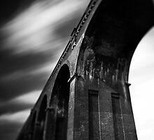 Dark Slant by Andy Freer