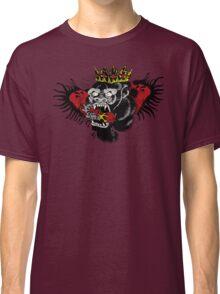 Conor Mcgregor, Notorious Gorilla Classic T-Shirt