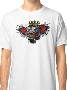 Conor Mcgregor,  Gorilla Classic T-Shirt