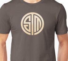 TSM Textured Unisex T-Shirt