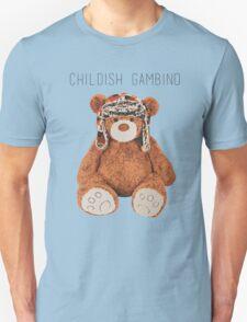 Gambino Bear T-Shirt