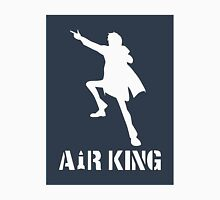 AIR KING Unisex T-Shirt