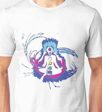 State of Energy 2 Unisex T-Shirt