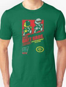 Super Daft Bros. T-Shirt