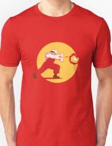 Super Plumber T-Shirt