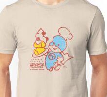Fried Twinkees! Unisex T-Shirt