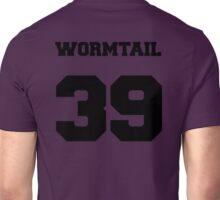 "The Marauders -- Peter ""Wormtail"" Pettigrew Unisex T-Shirt"