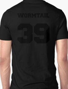 "The Marauders -- Peter ""Wormtail"" Pettigrew T-Shirt"