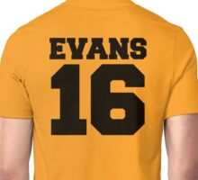 The Honorary Marauder -- Lily Evans Unisex T-Shirt