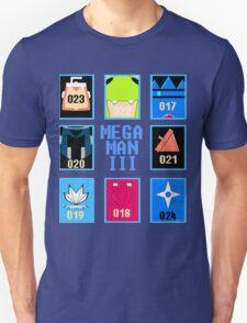 Level Select III Unisex T-Shirt