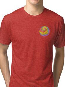 that 70s show  Tri-blend T-Shirt