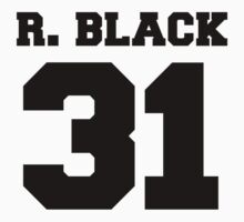 Team Slytherin -- Regulus Black One Piece - Short Sleeve