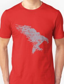 Arsenal Eagle Unisex T-Shirt