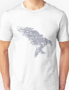 Arsenal Eagle T-Shirt