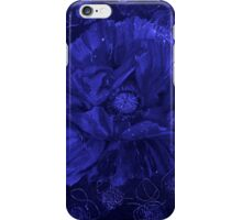 PSYCHEDELIC  3 iPhone Case/Skin