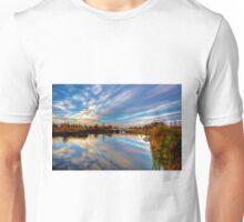 Natures Palette Unisex T-Shirt