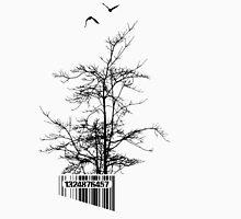 U.P.Tree Code Unisex T-Shirt