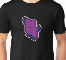 Err The Mooninite  Unisex T-Shirt