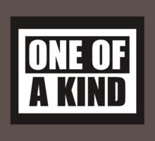 One of a Kind, G-Dragon Baby Tee